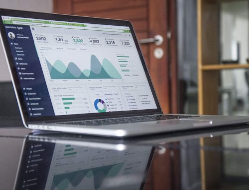 Automated Investing: 4 Helpful Tools to Get Started