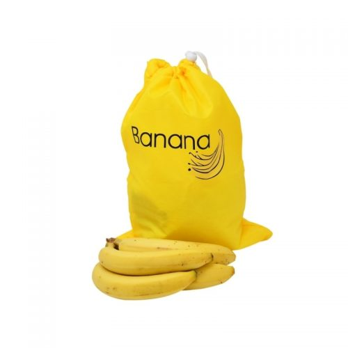 produce saver bag