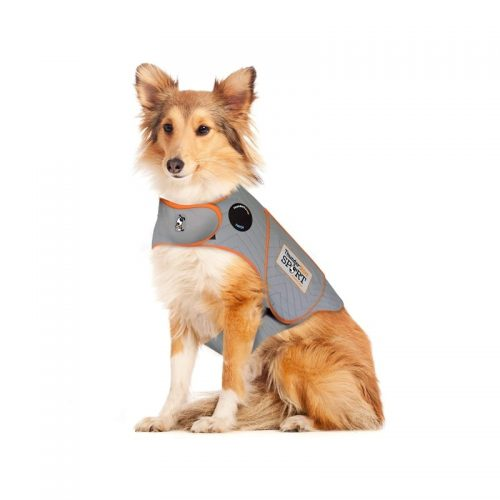 thunder shirt for dogs