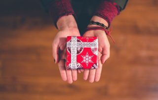 practical gifts for christmas