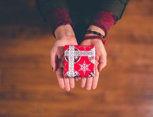 20 Practical Stocking Stuffer Ideas for $20 or Less