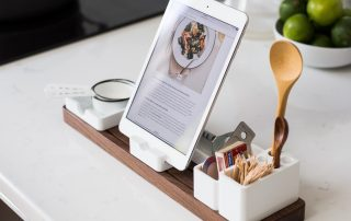 automate your meal planning