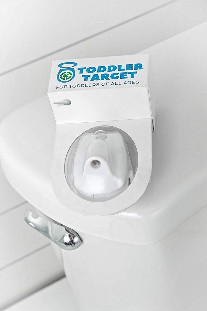 toddler target toilet