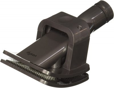 dyson groom tool for dogs