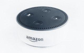 amazon alexa commands for productivity