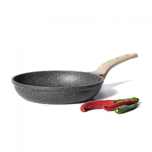 Granite Non-stick frying pan