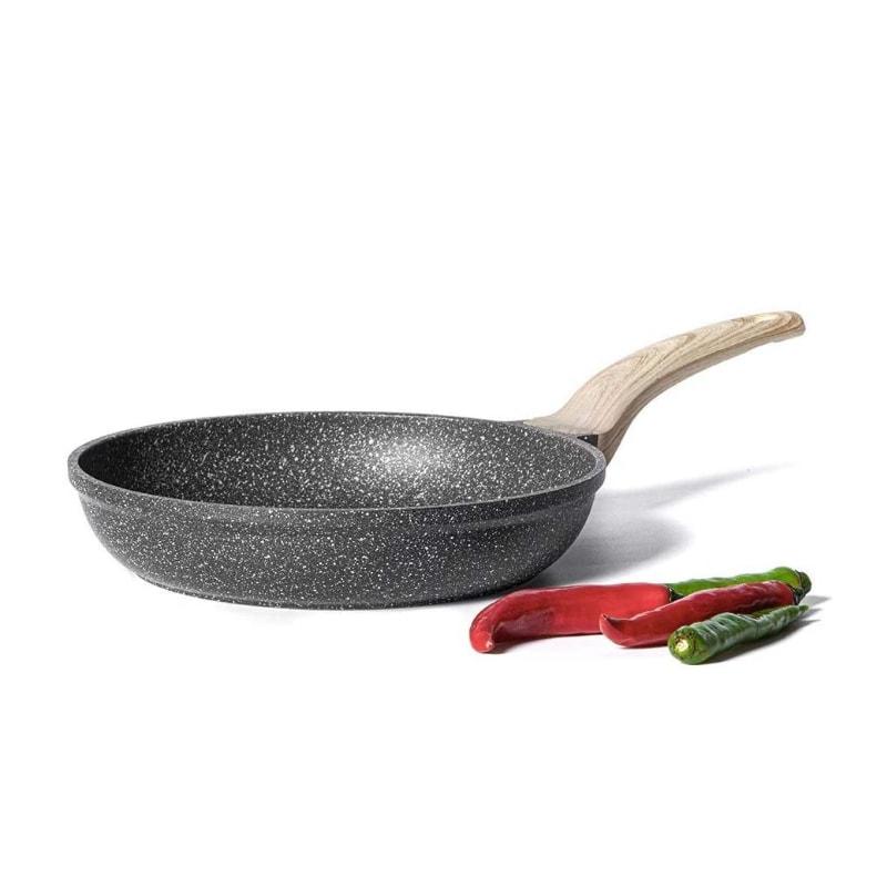 Granite Non-stick frying pan