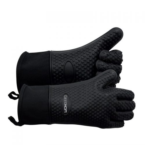 Grilling Gloves