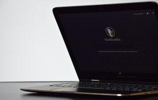 duckduckgo computer online