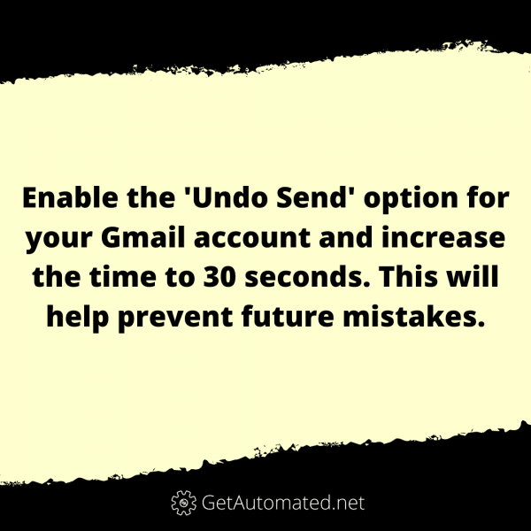 Undo-Send-Gmail-Life-Hack