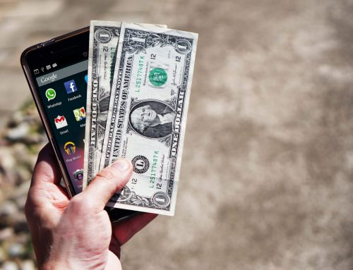 5 Discount & Cashback Apps You Should Consider To Save Money