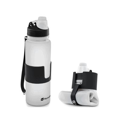 roll up water bottle
