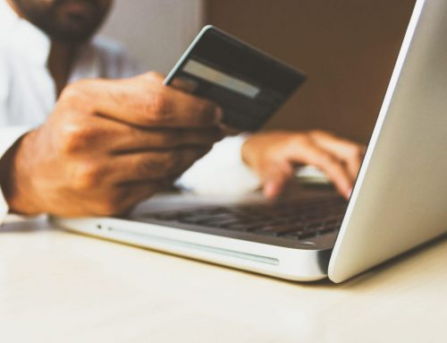 X1 Card: The Best Free Credit Card With The Most Automated Benefits