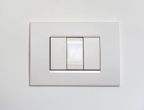 I Bought A Smart Light Switch For My Home…And Then 2 More.