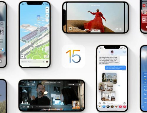 iOS 15 Features That Will Help You Save Time